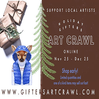 art%20crawl%20jpeg_edited.jpg