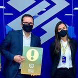 Equipe BB Digital - Banco do Brasil