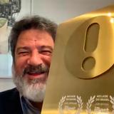 Mario Sergio Cortella - Filósofo