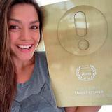 Thais Fersoza - Atriz e apresentadora