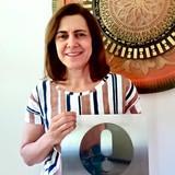 Regina Giannetti - Podcast Autoconsciente