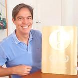 Ricardo Amorim - Economista