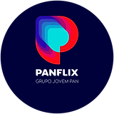 Logo-Panflix-iBest-3-redondo (1).png