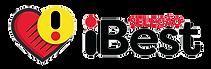 iBest_LogoSelecao_2021-finalHorizontal.p