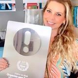 Rafa Oliveira - Organize Sem Frescuras