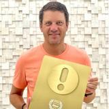 Carlos Eduardo Curioni, CEO - Elo7