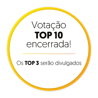 ibest_Votacao_Encerrada_categorias2-05.p