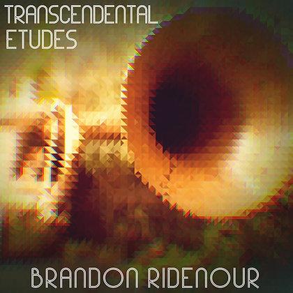 Transcendental Etudes