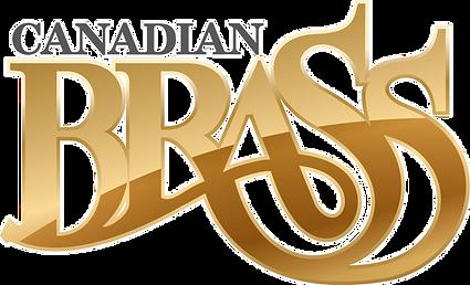 CB-Logo-Gold_edited.png