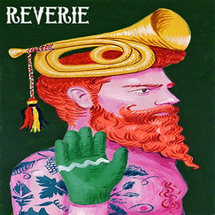 Reverie album art.jpg