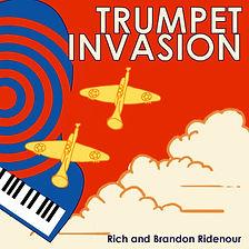 Trumpet Invasion