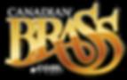 cb-main-logo.png