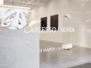 CARLESSO | SERRA
