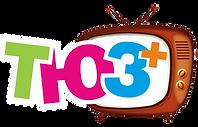 ТЮЗ лого.png