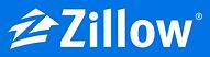 Moeller Team Zillow