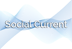 Social-current-logo.png
