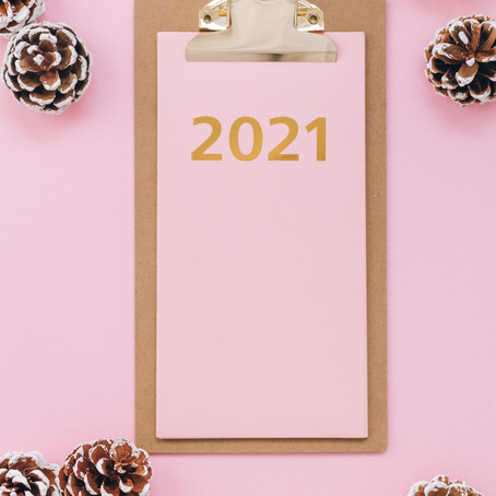 2021 Real Estate Predictions