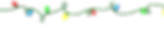 christmas_lights_loops_color_800_clr_434