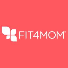 F4M White_Coral Logo.png