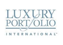 Moeller Team Luxury
