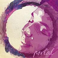 1_tukum_5_portal_200107.jpg
