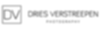 DV logo - S - zwart.png