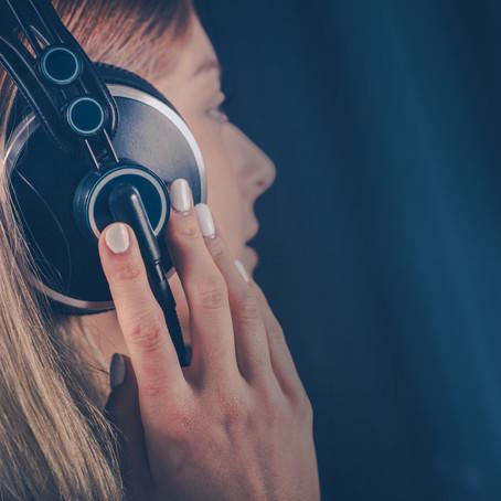 Comment héberger & diffuser son podcast
