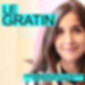 Logo-Le-Gratin.jpg