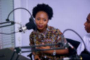 woman-inside-studio-3502498.jpg