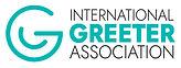 IGA_Logo_Name_Landscape_600x227_#2db5b2.