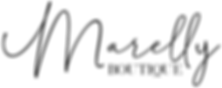 Marelly-Boutique-Alternative-Logo-Black-