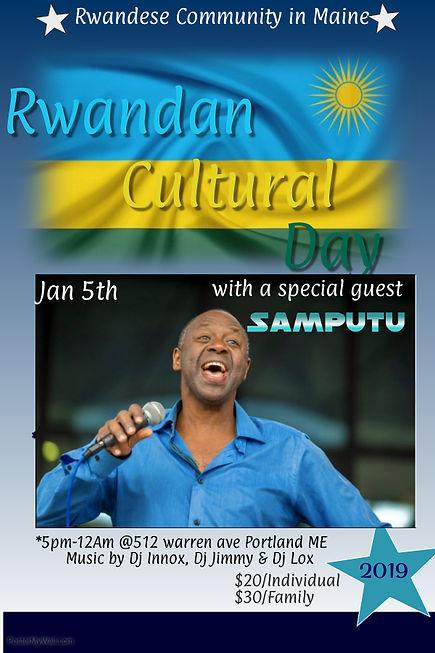 Samputu Live in Portland, ME.jpg