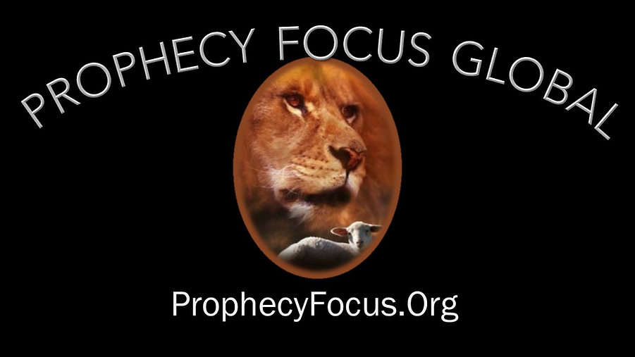 PROPHECYfocusGLOBAL.jpg