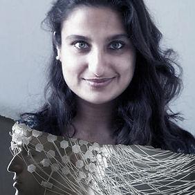 Divya Chander Headshot.jpg