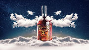 Dragon Blood heavenly good
