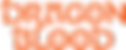 Logo_orange_DB.png