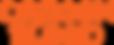 Logo_orange_DB.png