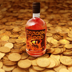Dragon Blood value for money