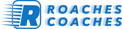logo_sign_blue.png