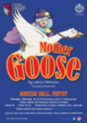 Mother Goose poster - web.jpg