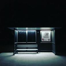 bus_stop3.png