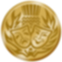 SCDA logo Gold.JPG