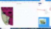 Dropbox download image.png