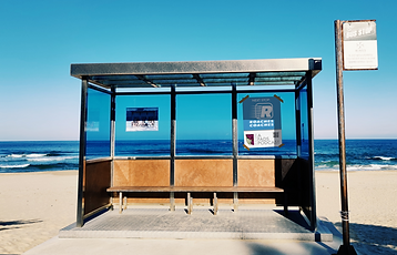 bus_stop2_v3.png