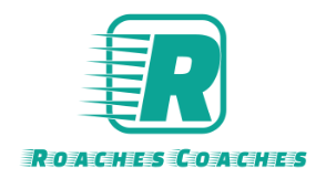 RoachesLogo.png