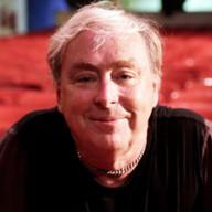 Christopher Renshaw