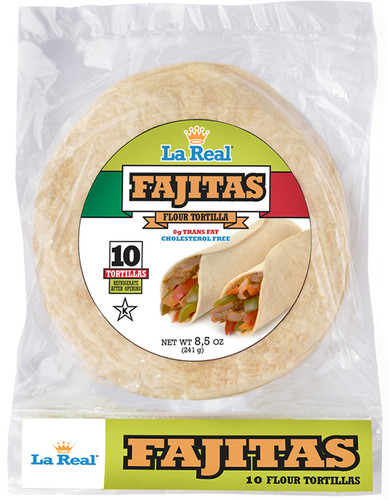 FAJITA 6 10CT.jpg
