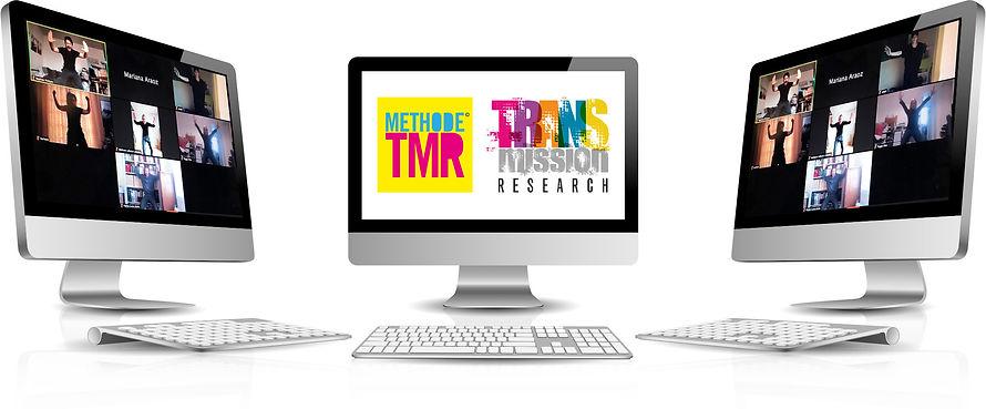 festival TMR.jpg