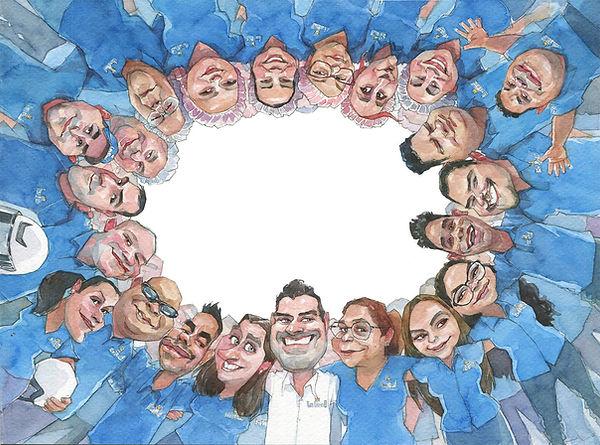 REV-ILUSTRACIÓN LA REAL-12.jpg