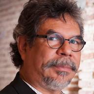 "Manuel ""MaGo"" González Ruiz"
